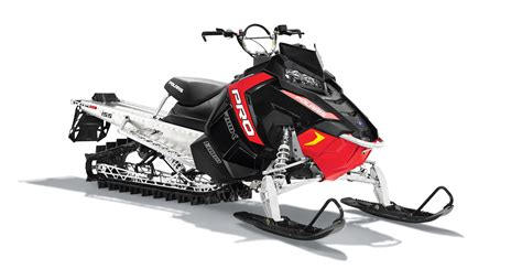 polaris snowmobile 2014 polaris snowmobiles 600 www imgkid com the image