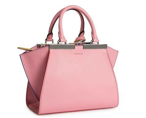 Fendi 3jours the fendi mini 3jours bag is finally available for pre