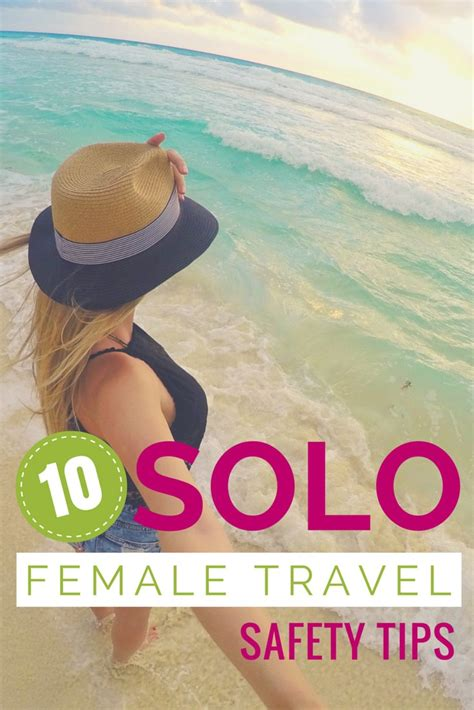senokot comfort how long to work ten solo female travel safety tips the blonde abroad