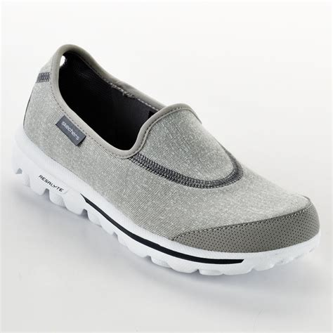 most comfortable skechers 23 best washington dc trip summer images on pinterest