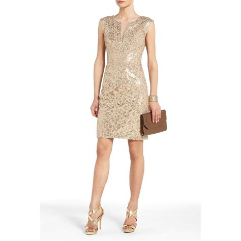 Cocktail dresses for women over 40 Photo   2   real photo, pictures   Exquisite Women's Dresses