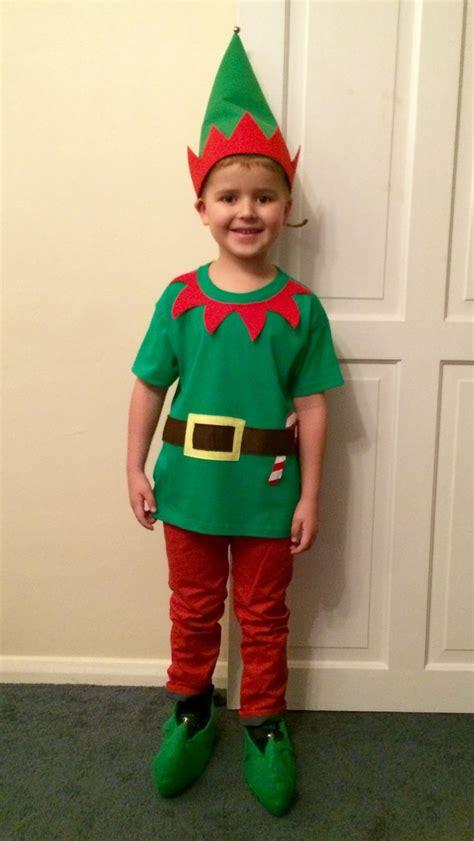 elf costume christmas diy diy elf costume christmas elf