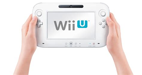 Wiiwii For Youyou by Feature On With Nintendo Wii U All You Need To
