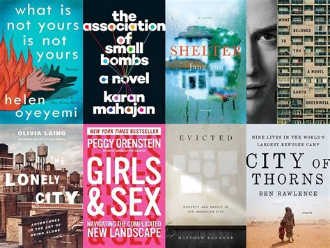 best book shop the best books of 2016 so far minnesota radio news