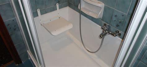 costo sovrapposizione vasca da bagno ricoprire vasca da bagno sovrapposizione vasca con leroy
