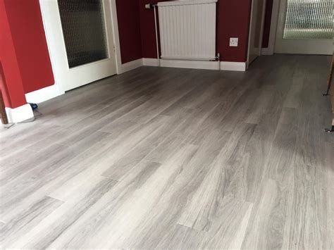 beautiful laminate flooring inverness pictures flooring