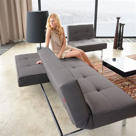 couch support board sofa bed support board image search results
