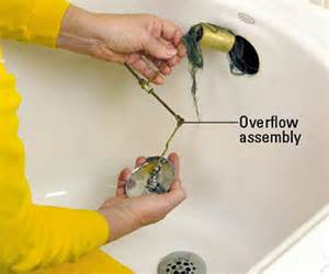 bathtub stuck tub drain stuck tub wiring diagram and circuit