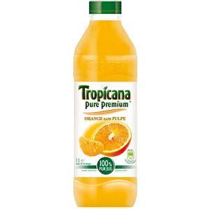 libro jus dorange 2 lmentaire tropicana jus d orange pure premium sans pulpe pet 1 litre