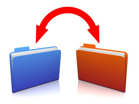 best backup software 2014 the best file synchronization software backupreview