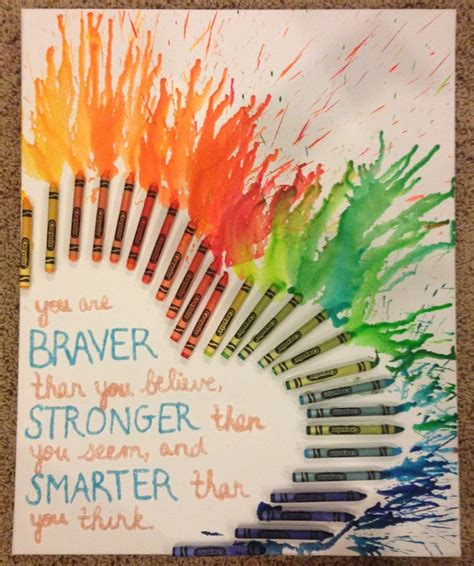 crayon sayings crayon diy quotes quotesgram