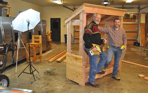 diy pete firewood rack white diy firewood rack featuring diy pete diy projects