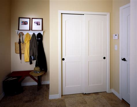 interior mdf doors paint grade mdf interior doors trustile custom doors by