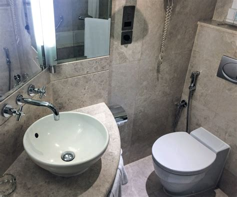 plumbers and bathroom fitters 28 images bates plumbers