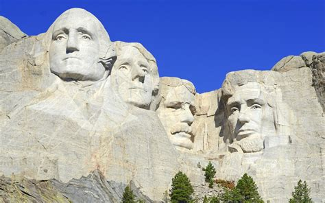 mount rushmore south dakota mount rushmore turns 75 10 fun facts about the south