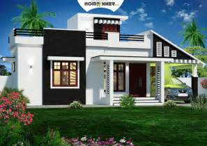 house design news search front elevation photos india 900sqfeetkeralahouseplans3dfrontelevation 1