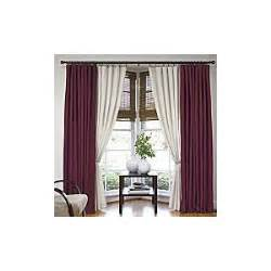 jcpenney outlet curtains jcpenney outlet window treatments curtains drapes