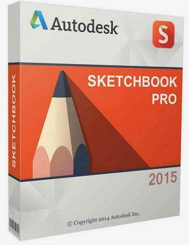 sketchbook pro express autodesk sketchbook enterprise version