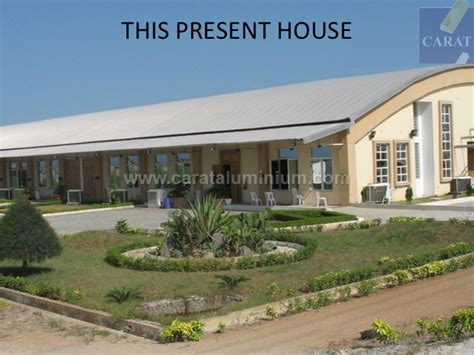 this present house this present house 28 images welcome to betarunz this present house puts forth