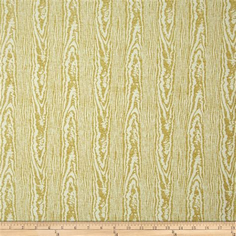 jacquard upholstery fabric duralee home soto upholstery jacquard citron discount