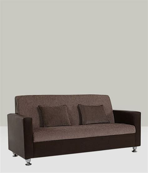 Sofa Price List In India by Sofa Sets Price List In India Buy Compare