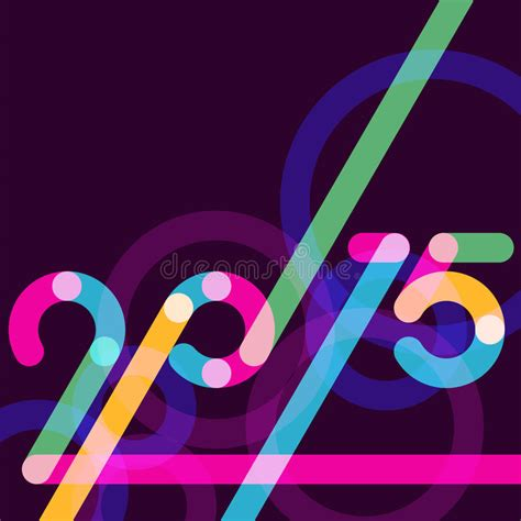 new years 2015 vacation time abstract background with place for text new year
