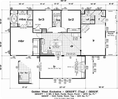 Used Modular Homes Oregon Oregon Modular Homes Floor Plans | used modular homes oregon oregon modular homes floor plans