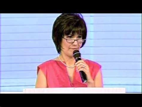 cash luna 2015 sabiduria y discernimiento para asuntos videos youtube pastor cash luna mujer eres peligrosa