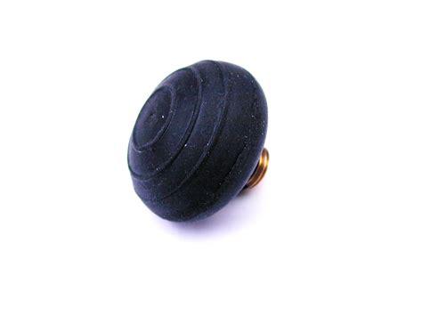 button rubber st rod r chapman co