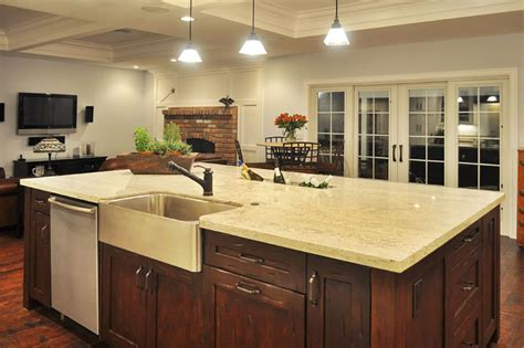 simple kitchen designs photo gallery kitchen inspiring kitchen remodel designs kitchen