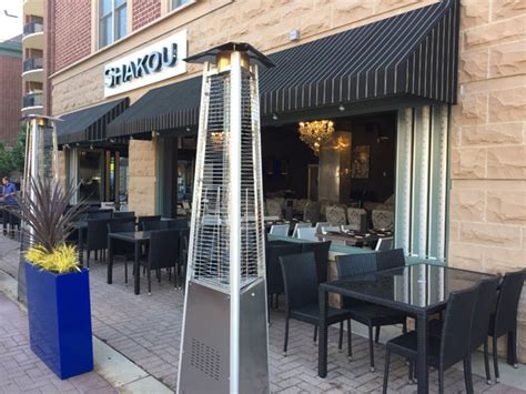 shakou arlington heights grand opening coming next weekend