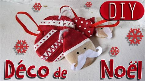 Decoration Pere Noel A Faire Soi Meme by Decoration Pere Noel A Faire Soi Meme D 233 Coration De No 235 L