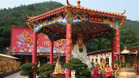 tourist places  visit hong kong travel tips hong