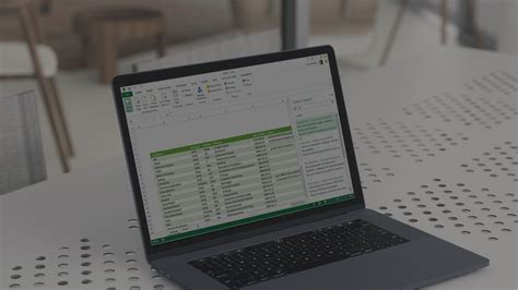 subjects we offer f1 training microsoft excel training f1 computer services