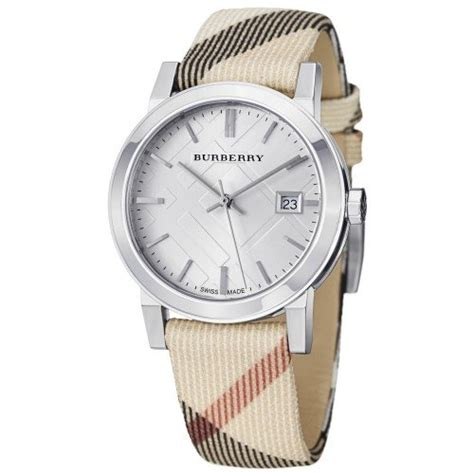 24 discount womens watches burberry burberry heritage
