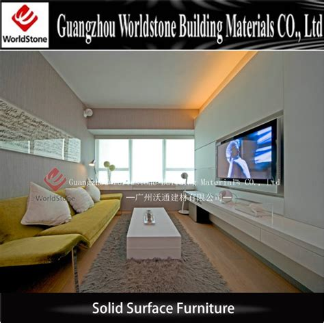 Furniture Living Room Modern Home Mini Bar Counter Design Mini Bar Counter Living Room Furniture Home Furniture
