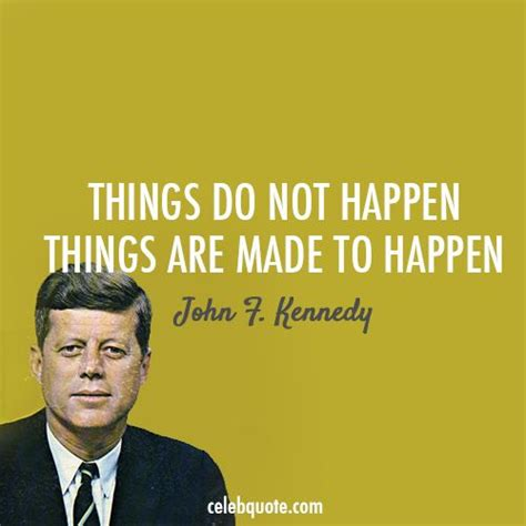 john f kennedy biography quotes jfk peace corps and kennedy quotes on pinterest