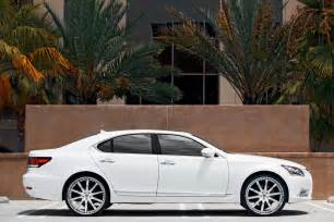 lexani wheels the leader in custom luxury wheels the