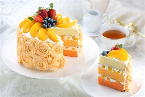 Kuchen Torte by 10 Cake Recipes For Hari Raya Kuali