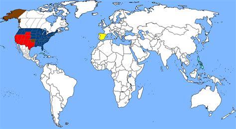 map usa to philippines map usa to philippines travel maps and major tourist