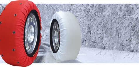 cadenas de nieve textiles michelin sos grip 06 neum 225 ticos online venta de neum 225 ticos online para coches