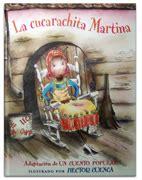 masticate and a cuban american childhood books cubanfoodmarket cuban children s books
