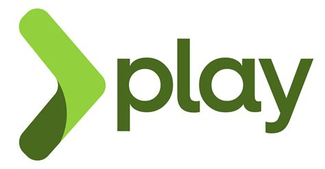 Play On play framework build modern scalable web apps with