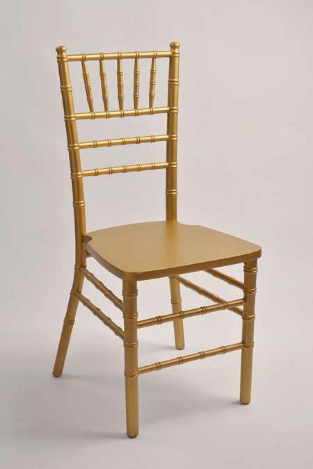 sedia chiavarina sedie banqueting sedia chiavarina in legno oro