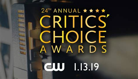 critics choice awards 2019 lista completa de nominadosel otro cine el otro cine critic s choice awards esta es la lista de los nominados a los premios publimetro peru