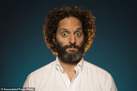 jason mantzoukas films comedy s best friend jason mantzoukas says he s no scumbag