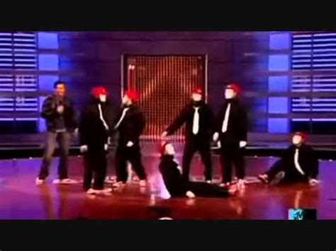tutorial dance jabbawockeez jabbawockeez apologize youtube