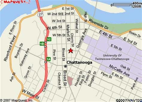 map of chattanooga tn cafe restaurant desserts chattanooga tn