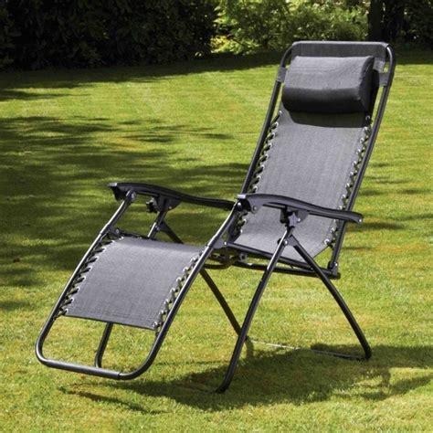 Black Zero Gravity Chair Recliner   Med Art Home Design Posters