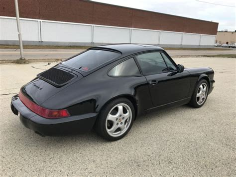 car owners manuals for sale 1990 porsche 911 head up display 1990 porsche 911 carrera 4 coupe 5 speed manual excellent service history for sale porsche